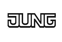 jung_220_150