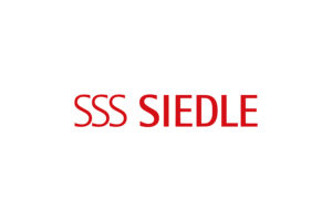 siedle_color