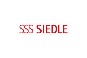 siedle_color